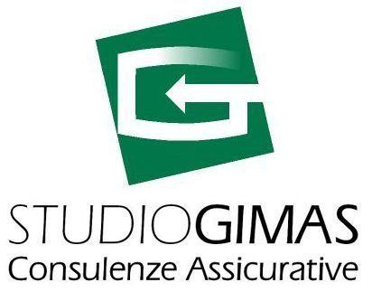 templatemo_logo